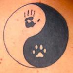 символ инь янь - что обозначает